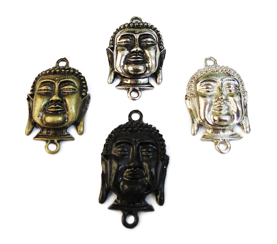 001 - Buda