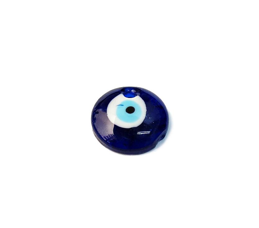 012 - Olho Grego