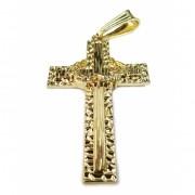 002 - Crucifixo (G)