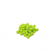 002 - Verde Claro Leitoso 500g