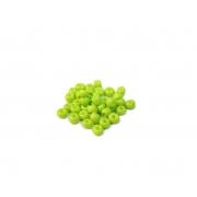 002 - Verde Claro Leitoso