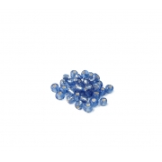 003 - Azul Transparente 500g