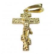 004 - Crucifixo (M)