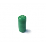 Firma 193 - Murano Verde Leitoso (M)