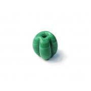 Firma 200 - Murano Verde Pitanga (M)