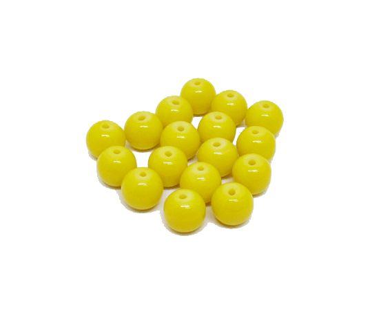 Amarelo 500g