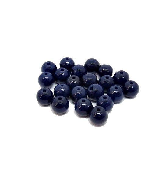 Azul 500g