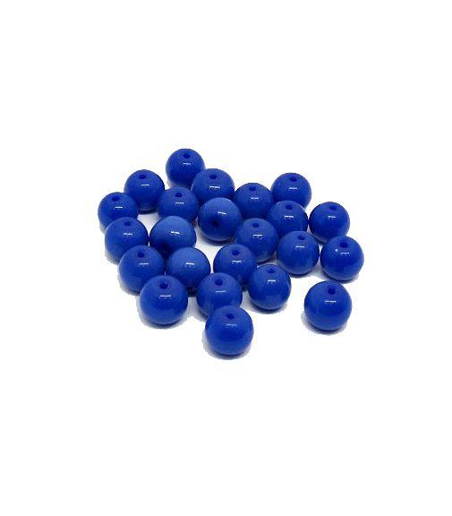 Azul Royal 500g