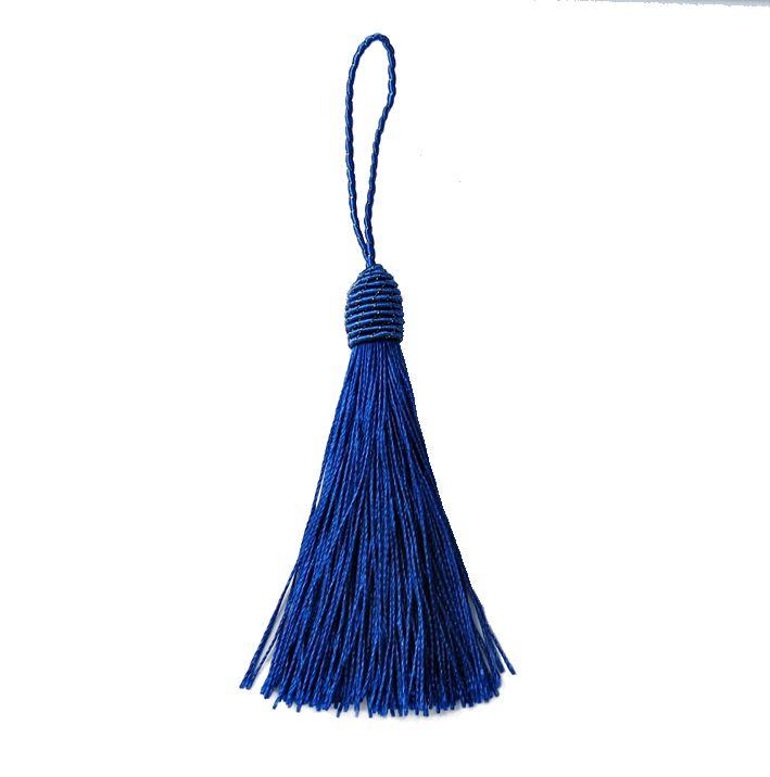 Azul Royal (G)