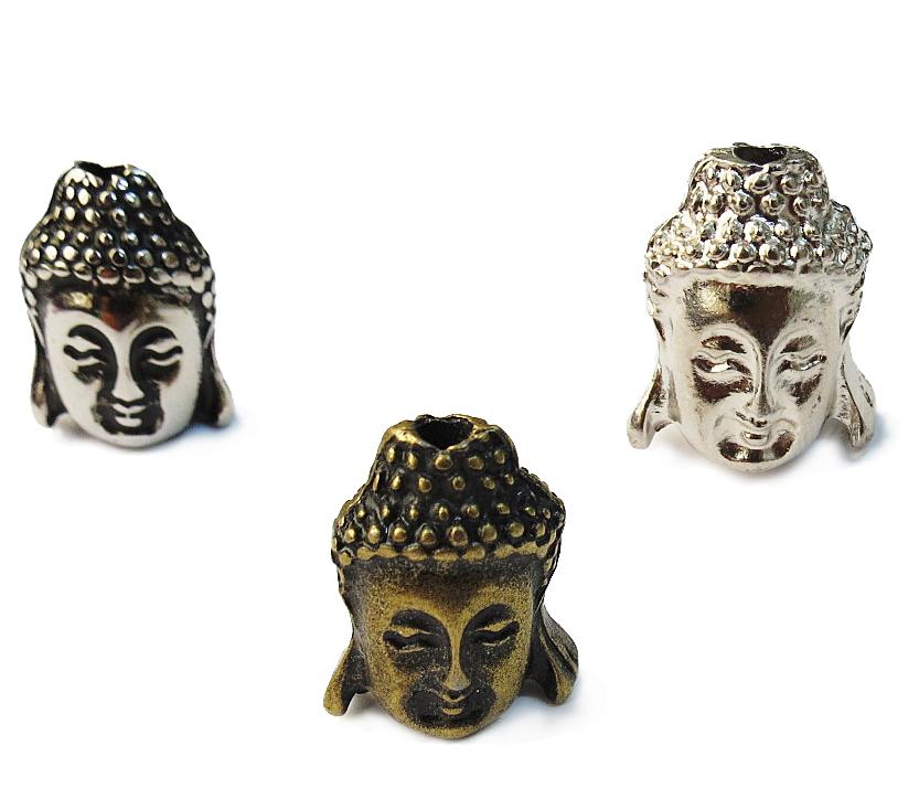 002 - Buda