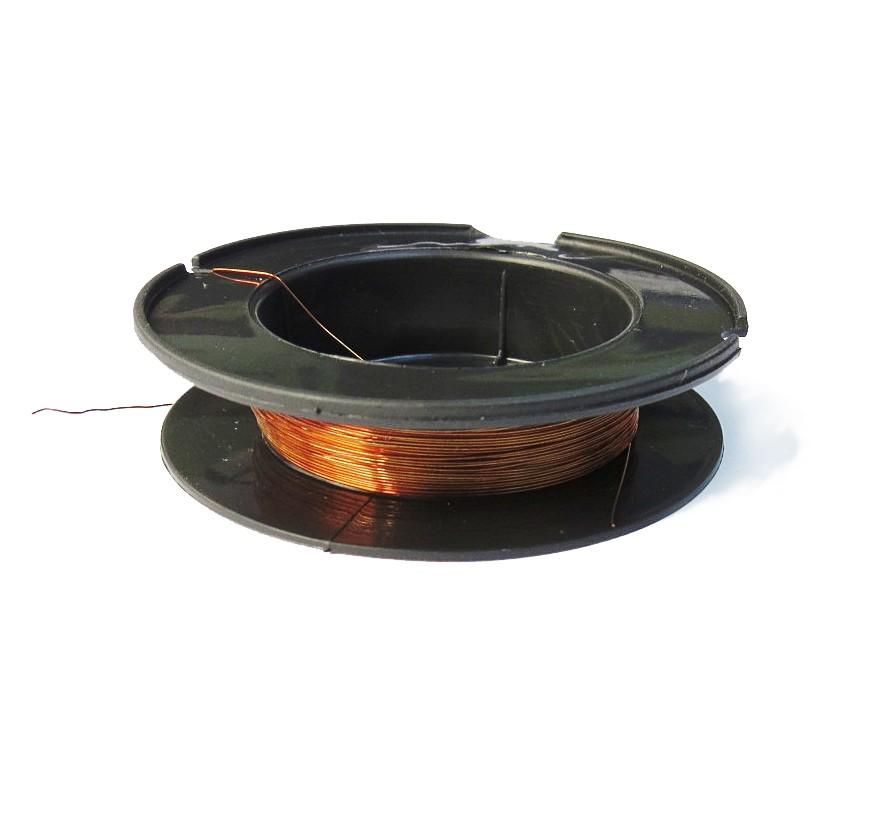 Cabelo de Anjo - 0,25mm