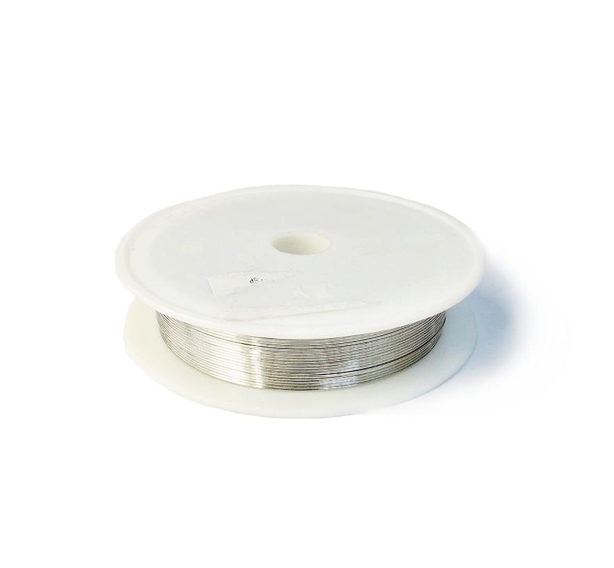 Cabelo de Anjo - 0,5mm