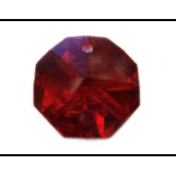 Castanha – Vermelha