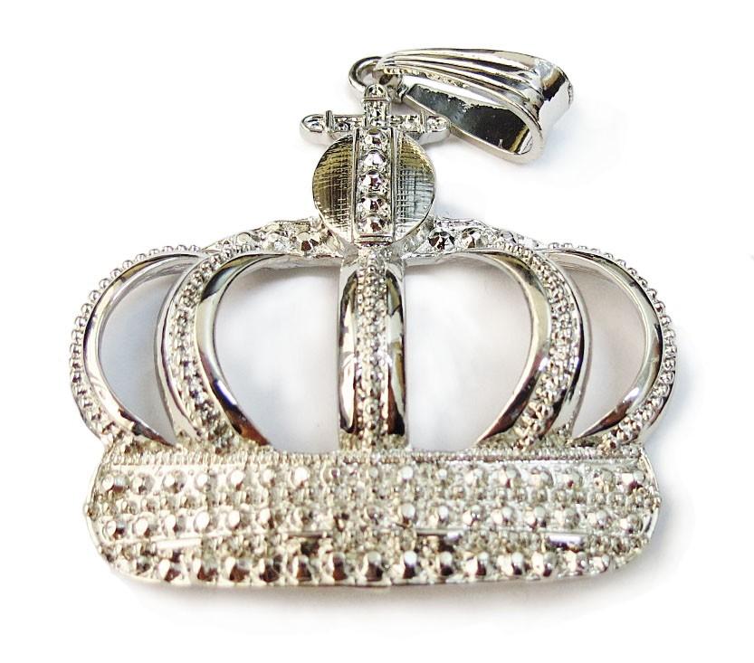 Coroa (G)
