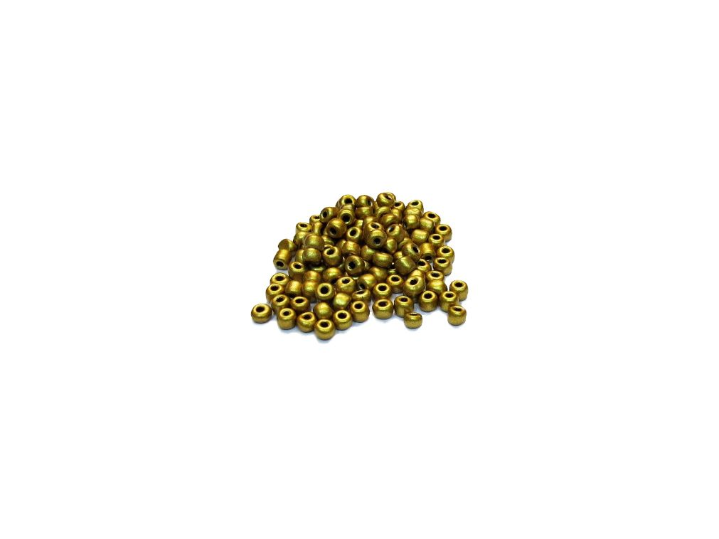 Dourado Claro Leitoso 500g