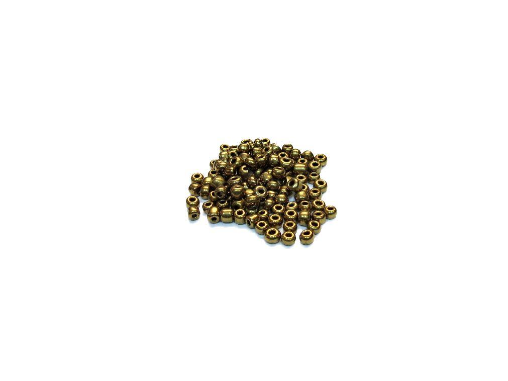 Dourado Leitoso 500g