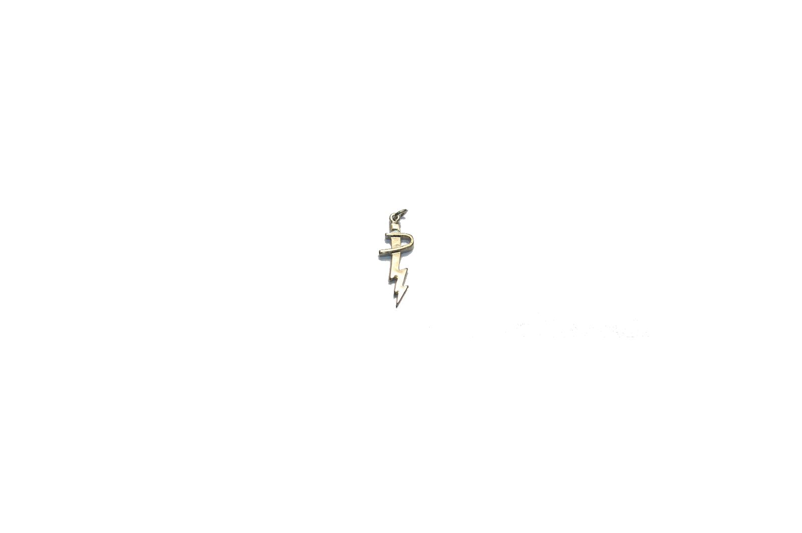 002 - Espada de Raio (P)