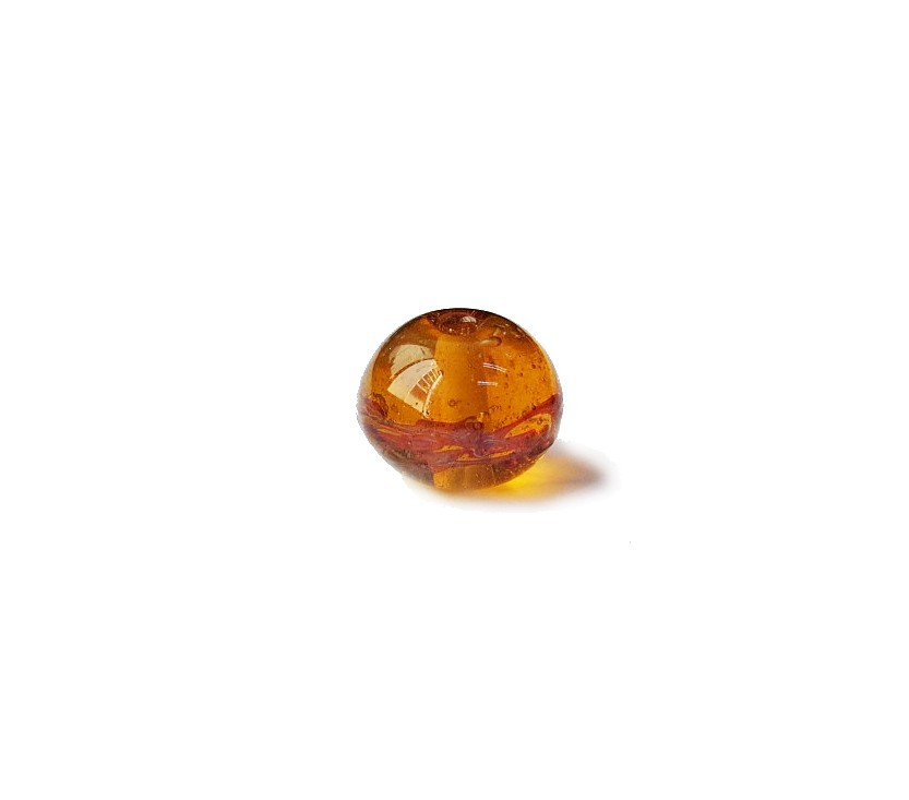 Especial Firma 020 - Esfera Caramelo/Cobre