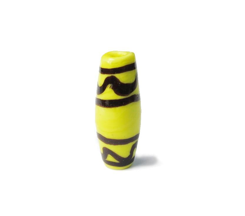 Especial Firma 048 - Azeitona Amarelo/Preto (G)
