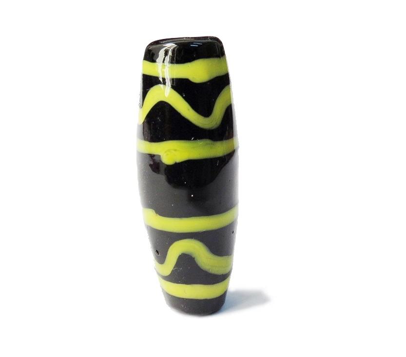 Especial Firma 060 - Azeitona Preto/Amarelo (G)