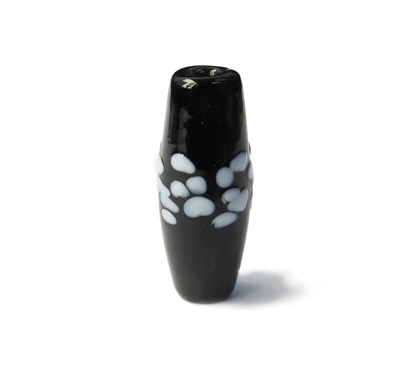 Especial Firma 088 - Azeitona Preto/Branco (G)