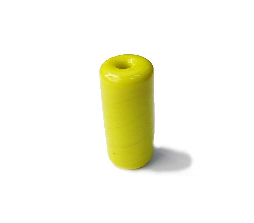 Firma 001 - Murano Amarelo (G)