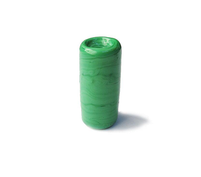 Firma 013 - Murano Verde (G)