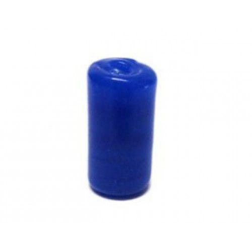 Firma 029 – Murano Azul Royal (M)