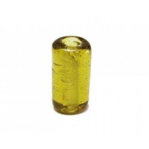 Firma 038 – Murano Amarelo Transparente (M)