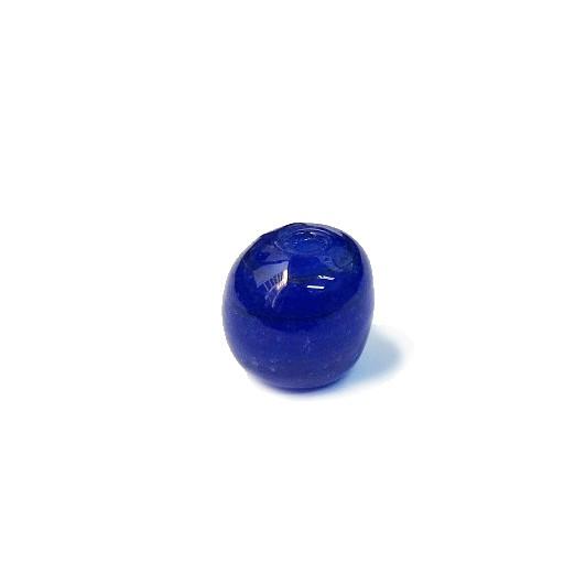 Firma 109 - Bola Murano Azul Royal