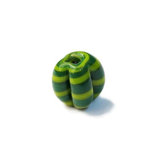 Firma 185 - Murano Verde/Amarelo Pitanga (M)