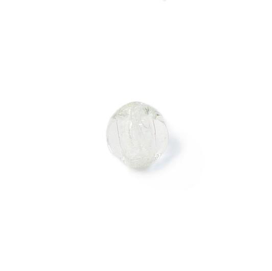 Firma 190 - Murano Transparente Pitanga (M)