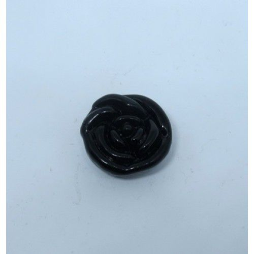 Firma Flor de Murano 055