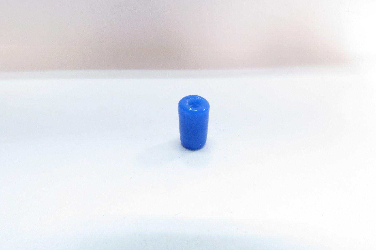 Firma murano azul - p