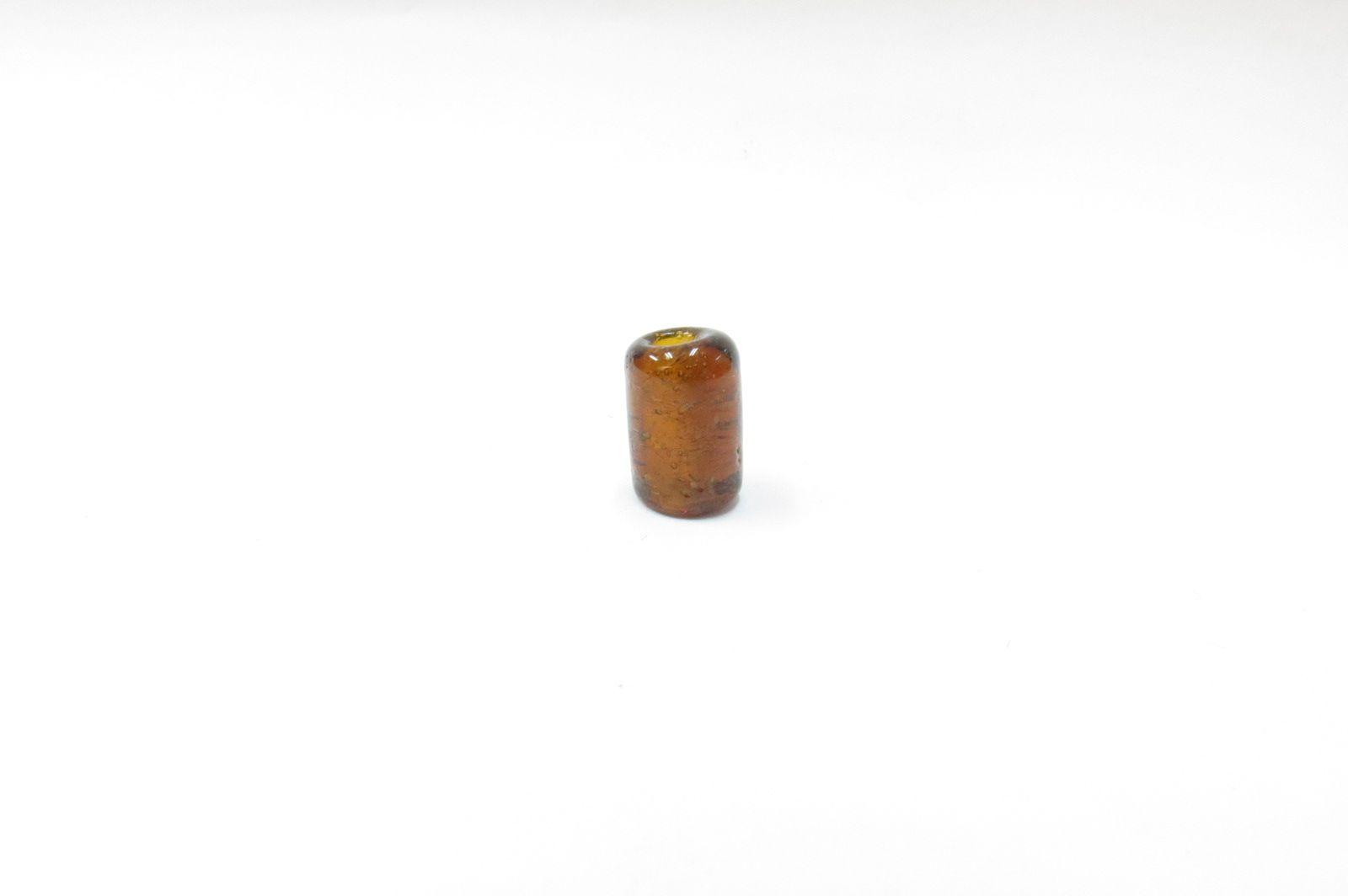Firma murano caramelo -P