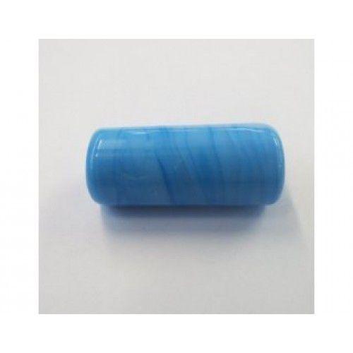 Firma Murano Grande Azul Turquesa