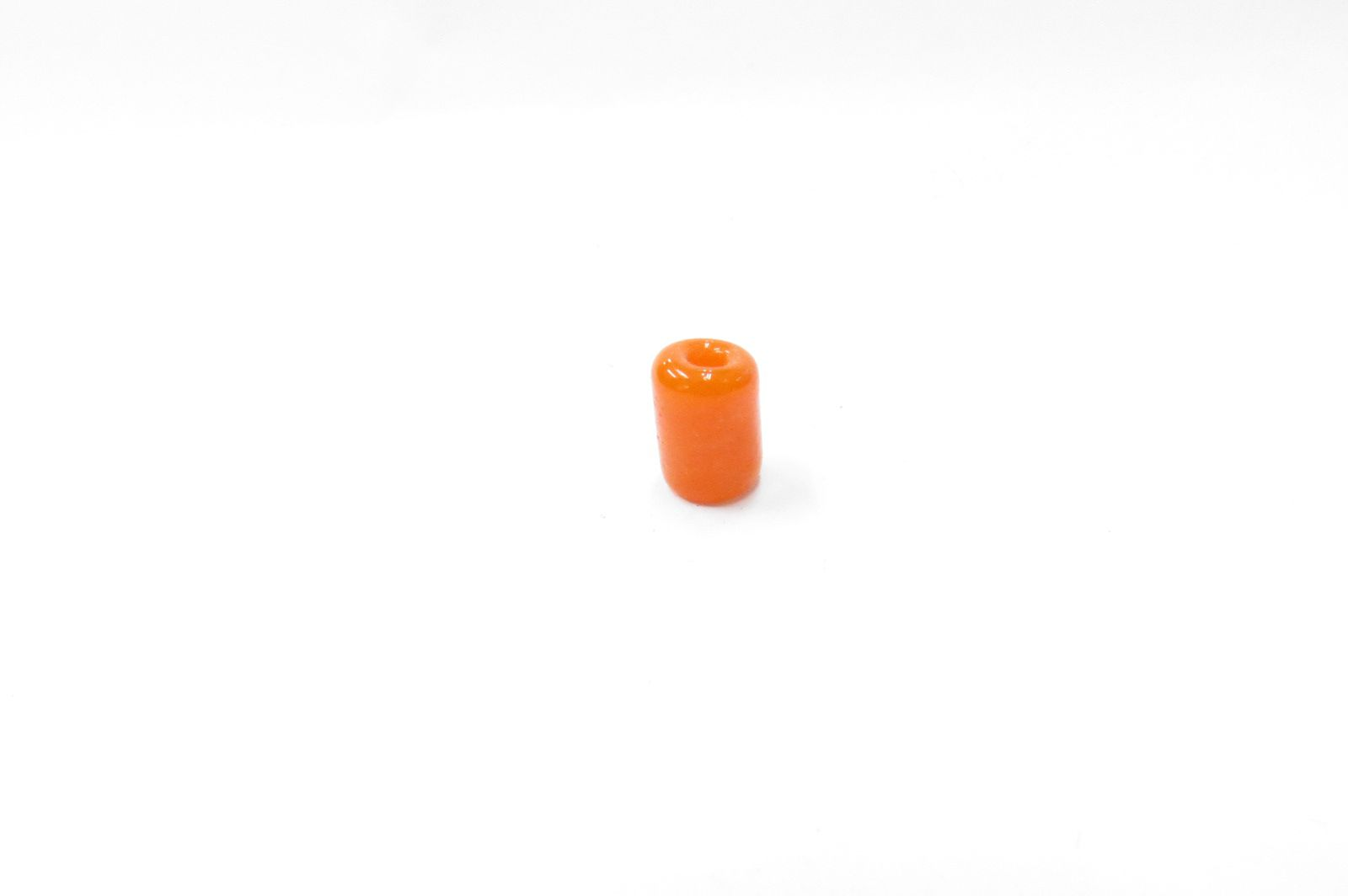 Firma murano laranja - P