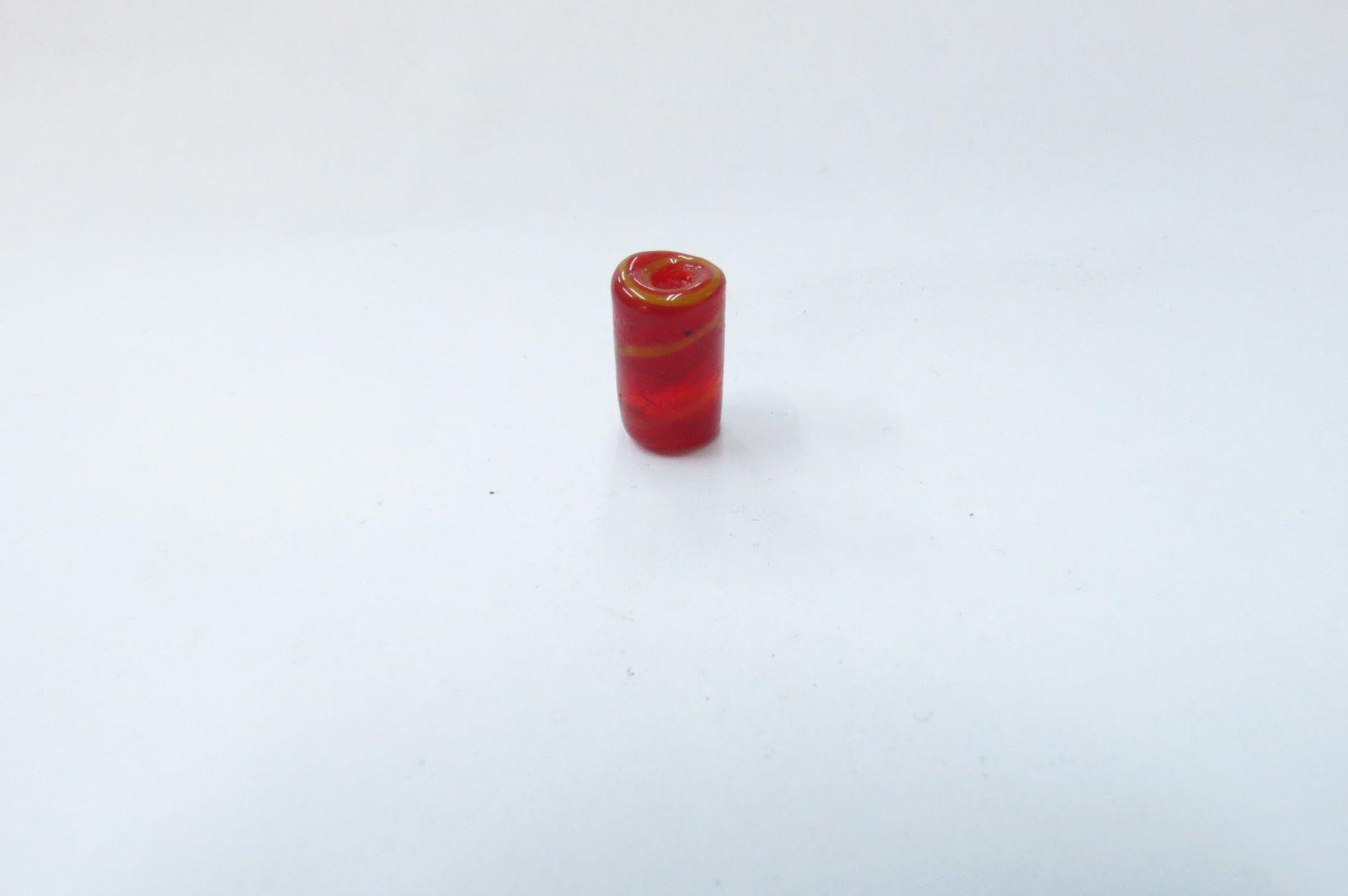 Firma murano vermelho - P