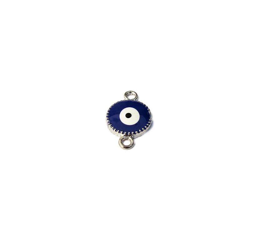 005 - Olho Grego