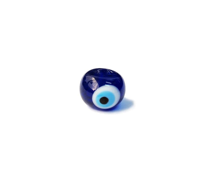 013 - Olho Grego