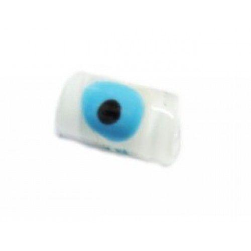 Olho Grego 022