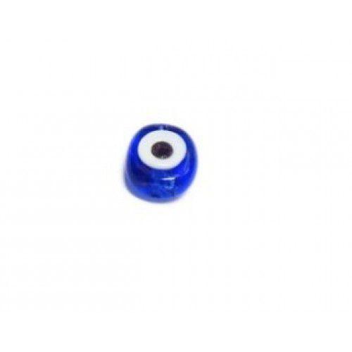 Olho Grego 030 – 10 unidades