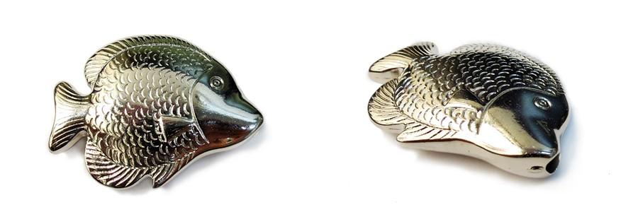 Peixe 001 - Grande
