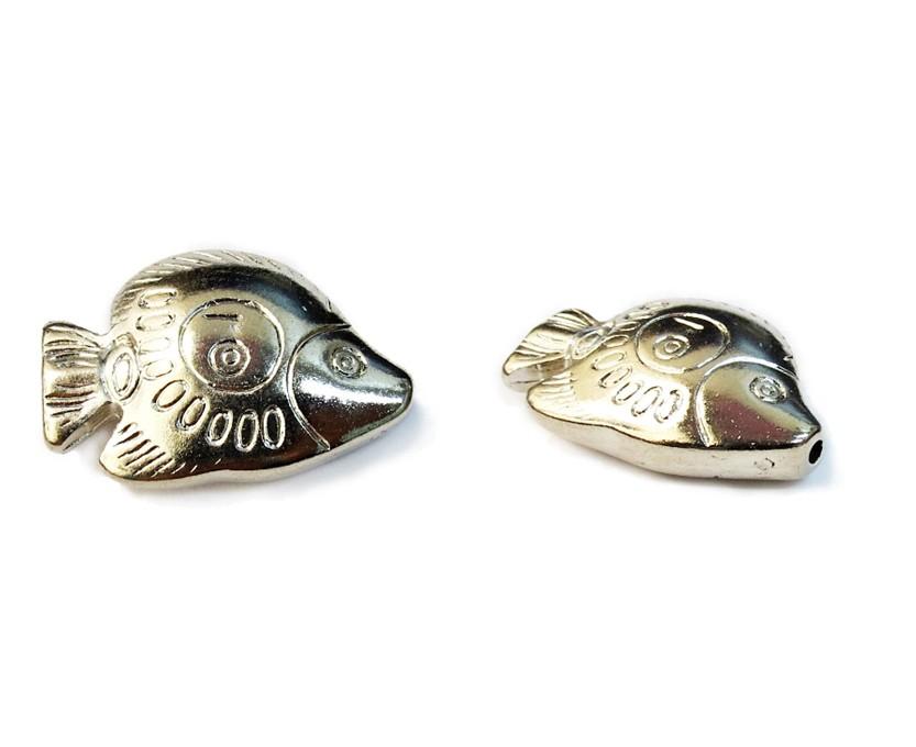 Peixe 003