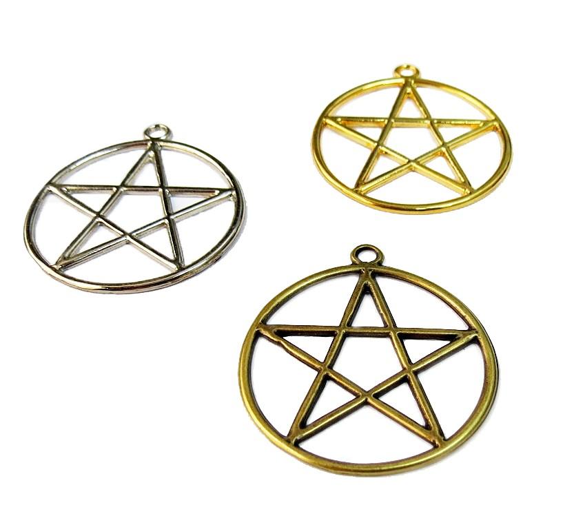Pentagrama (001)