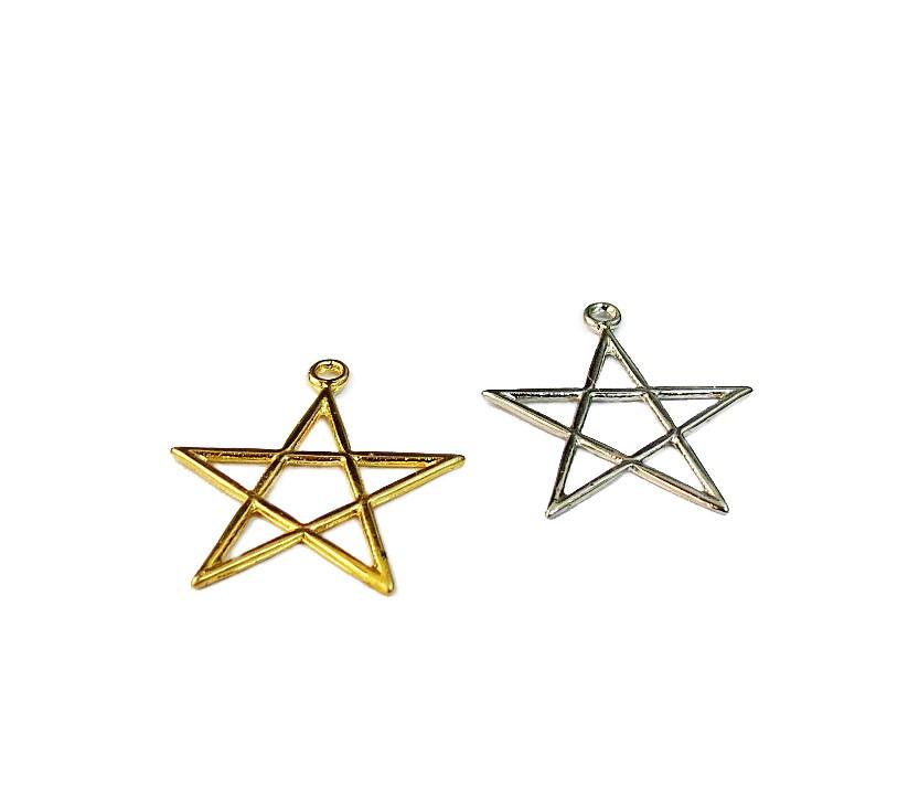 Pentagrama (002)