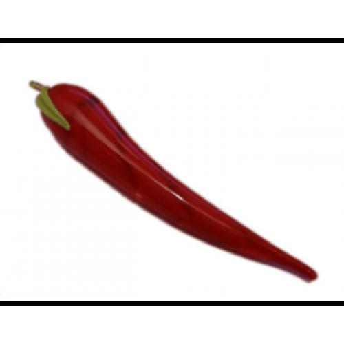 Pimenta Grande – Vermelha