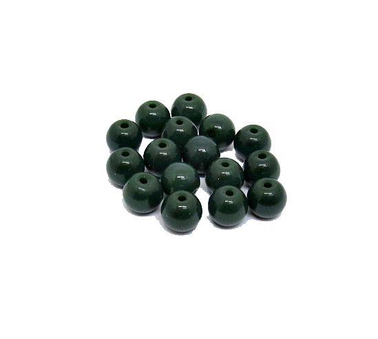 Verde 500g