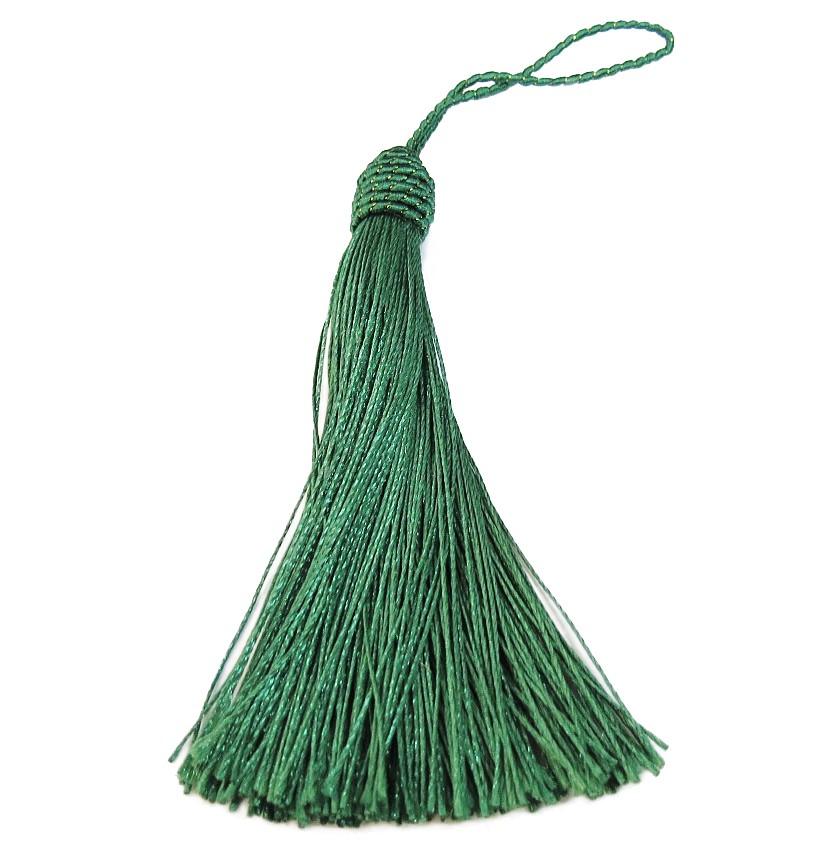 Verde (G)