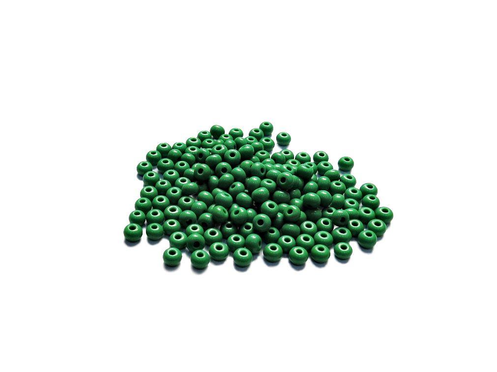 Verde Leitoso